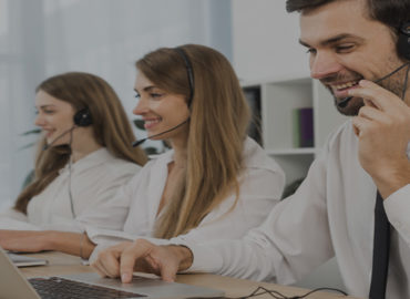 call-services